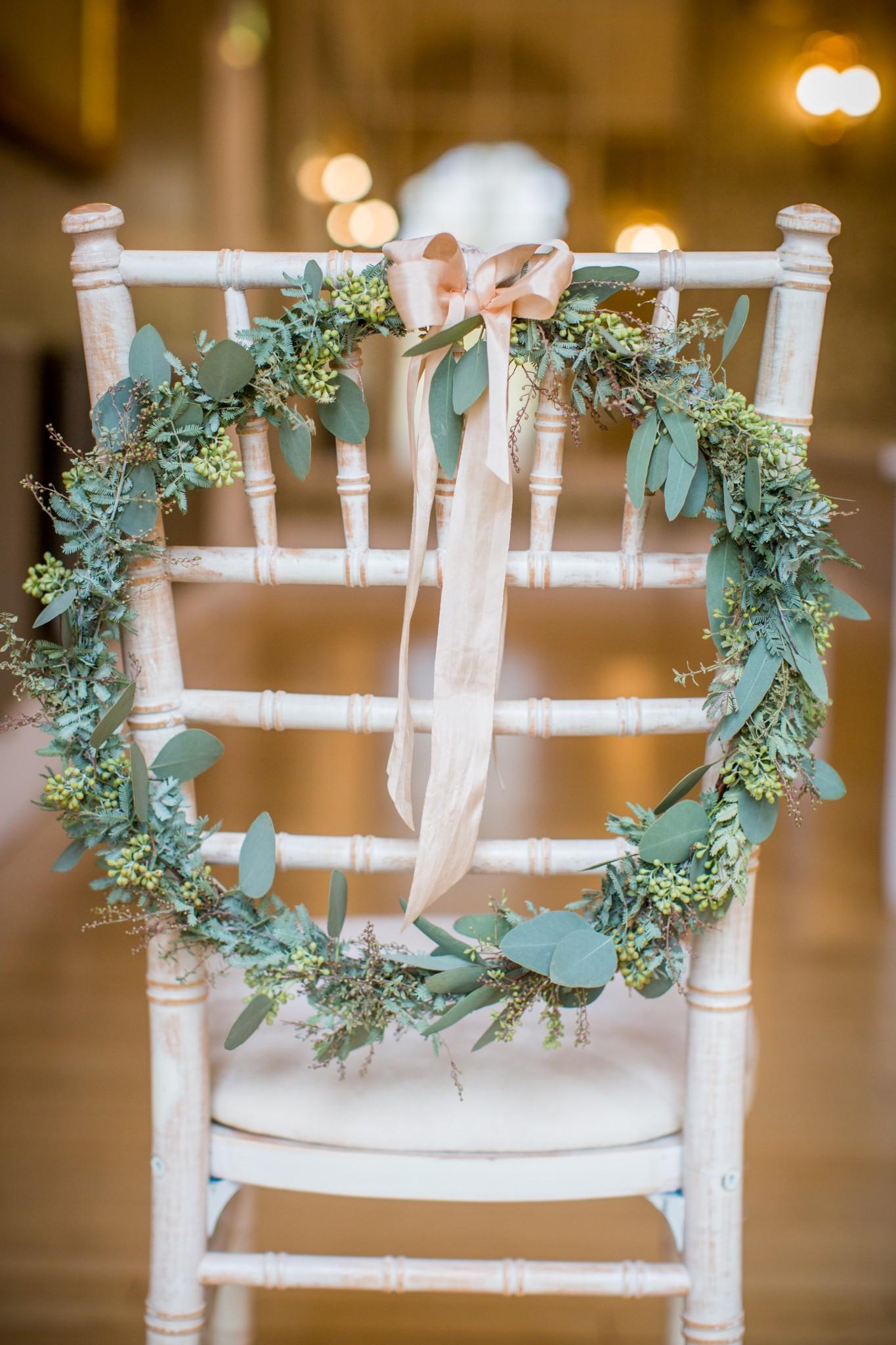 evoke-pictures-wedding-photographer_clifton-pavilion_035
