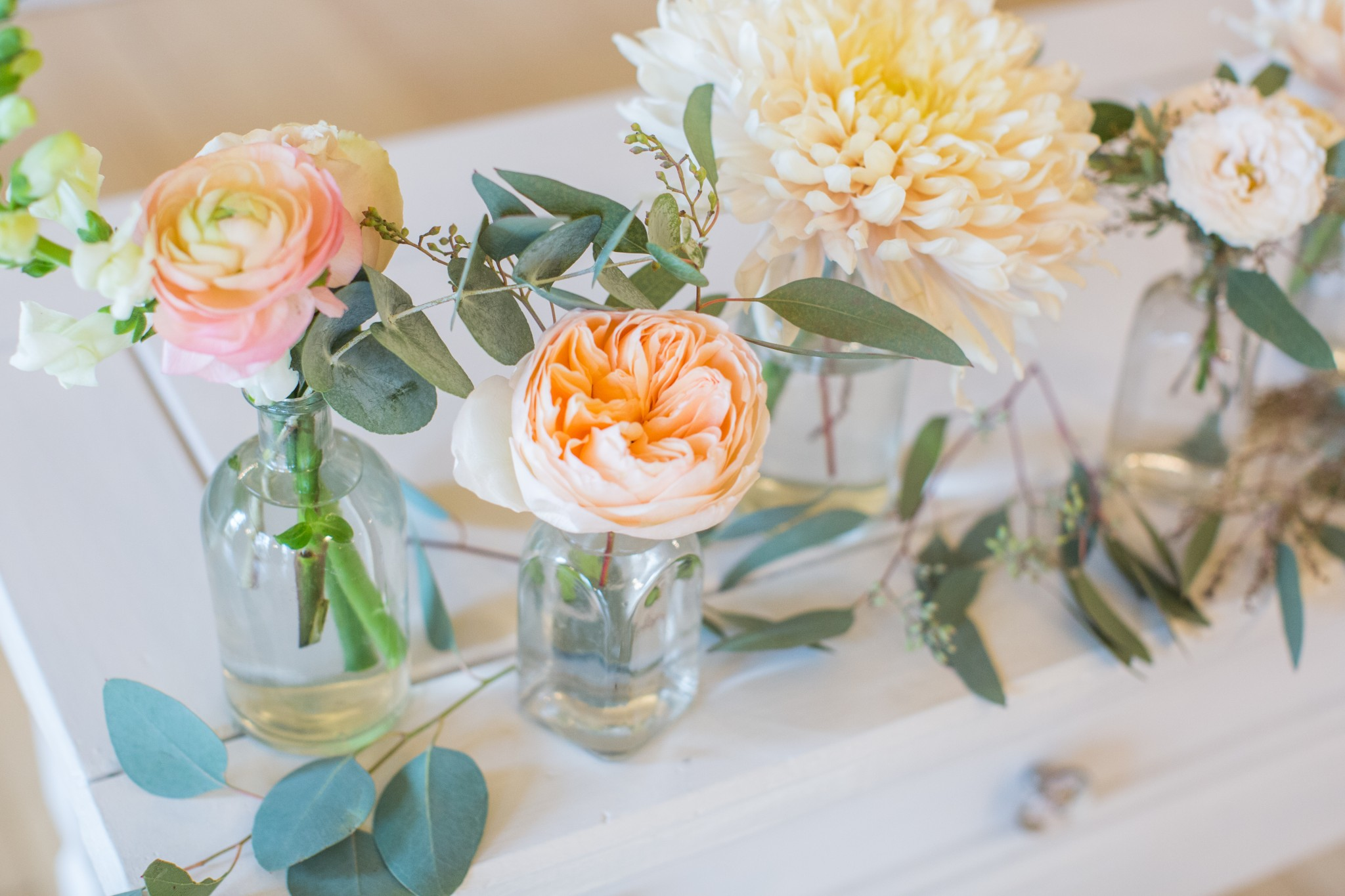 evoke-pictures-wedding-photographer_clifton-pavilion_044