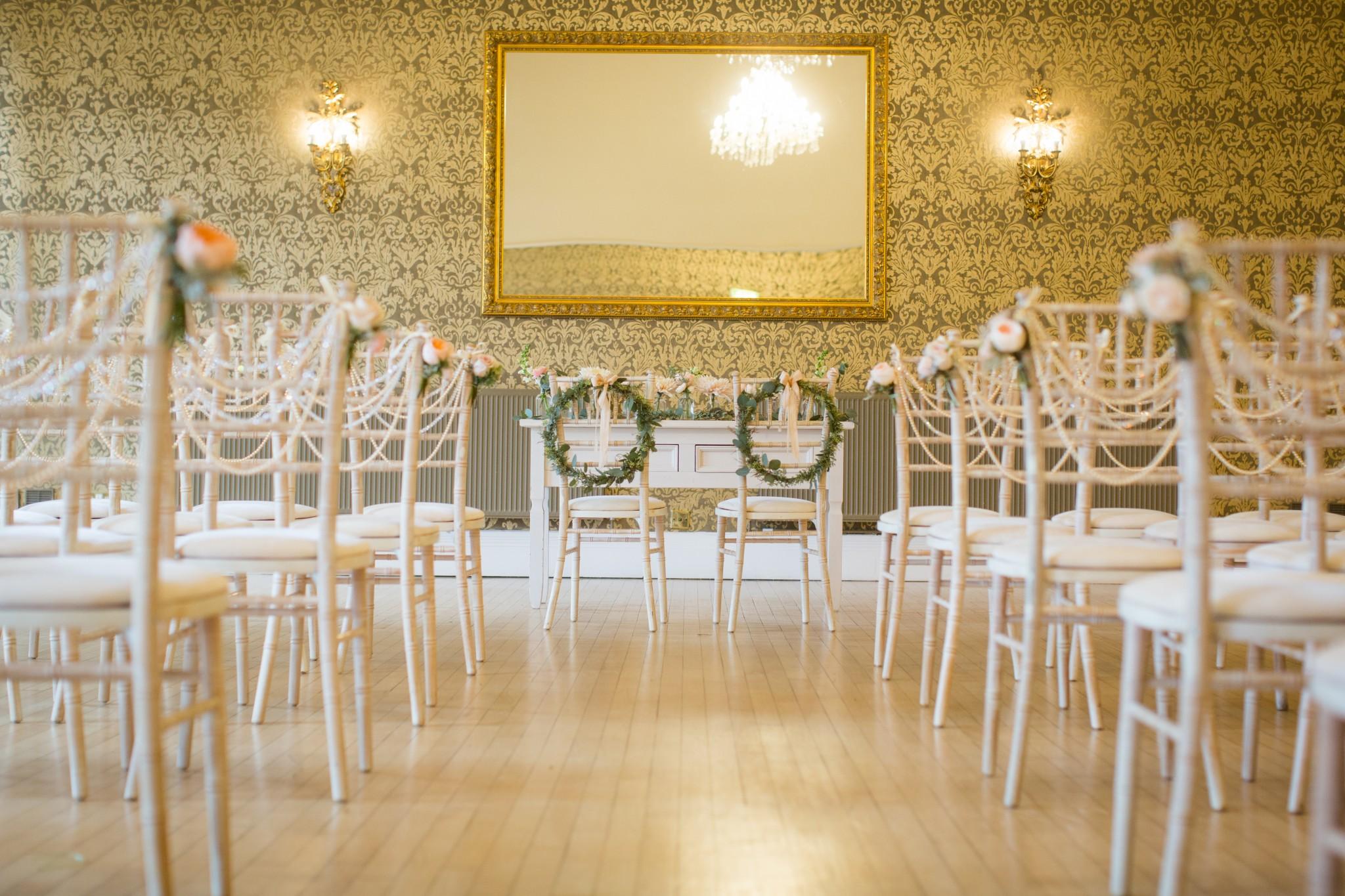 evoke-pictures-wedding-photographer_clifton-pavilion_049