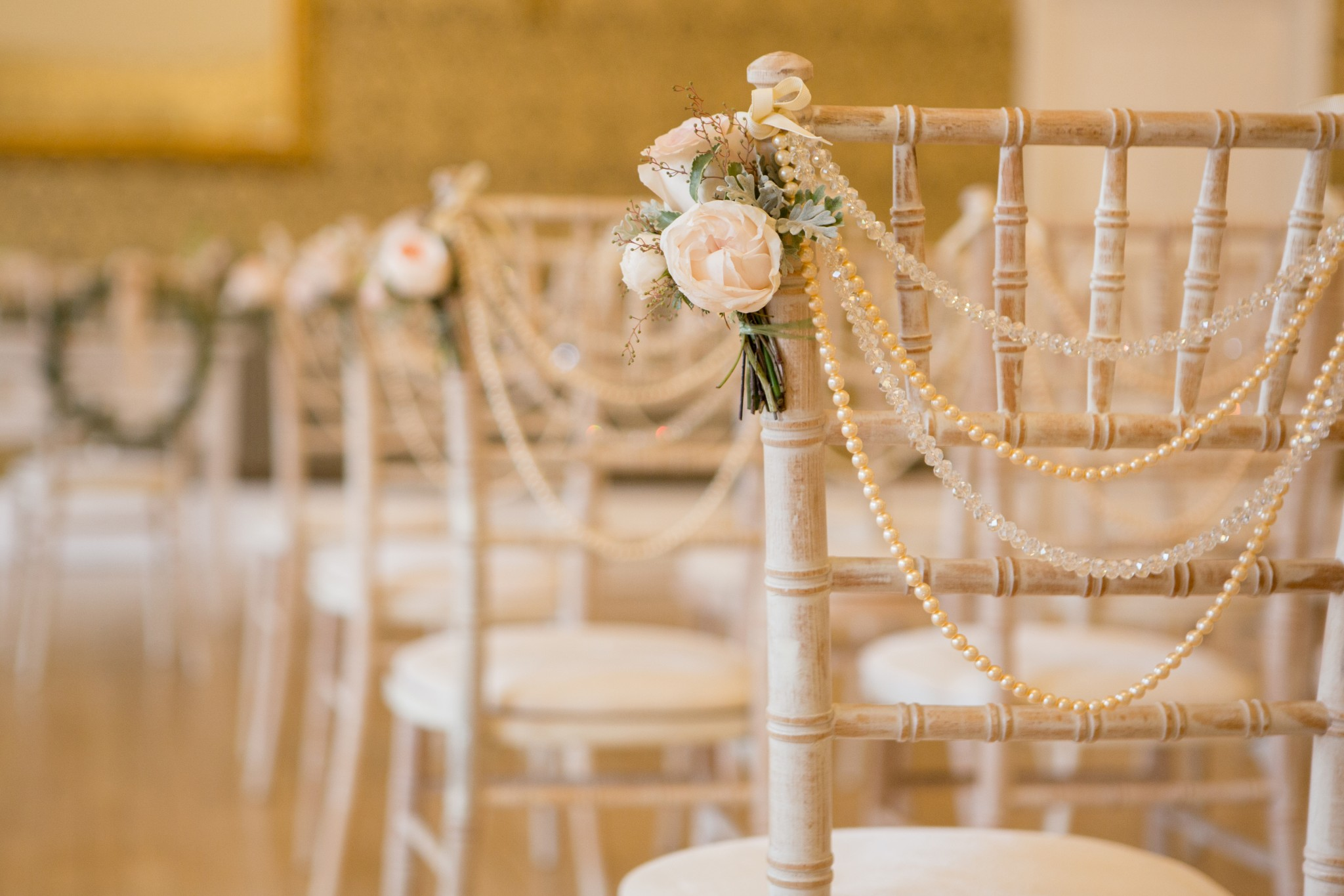 evoke-pictures-wedding-photographer_clifton-pavilion_060