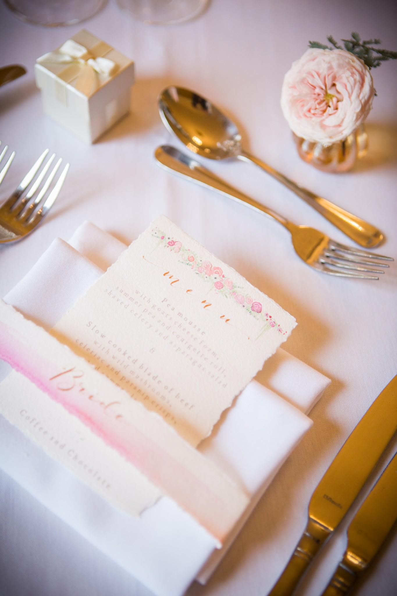 evoke-pictures-wedding-photographer_clifton-pavilion_087