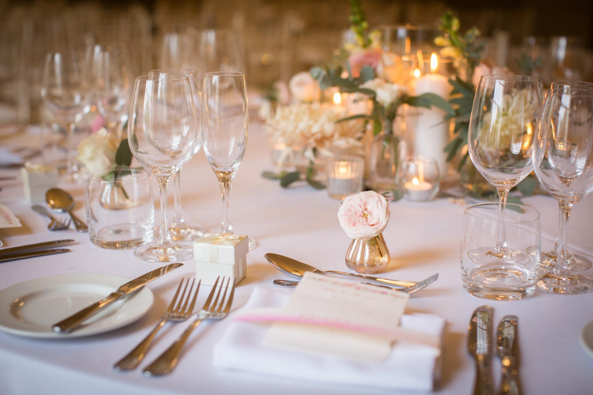 evoke-pictures-wedding-photographer_clifton-pavilion_090