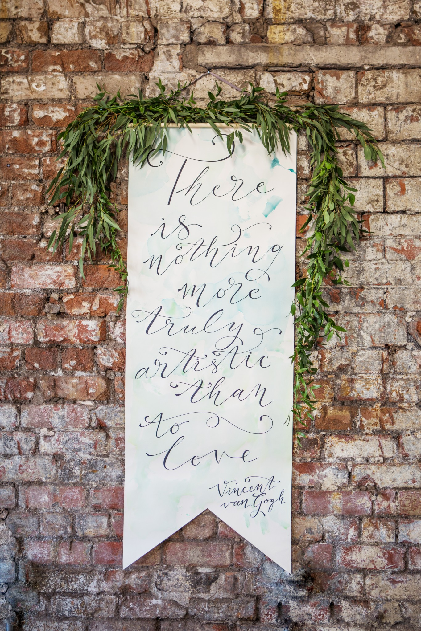 evoke-pictures_the-forge-bristol_wedding-ideas-shoot_032