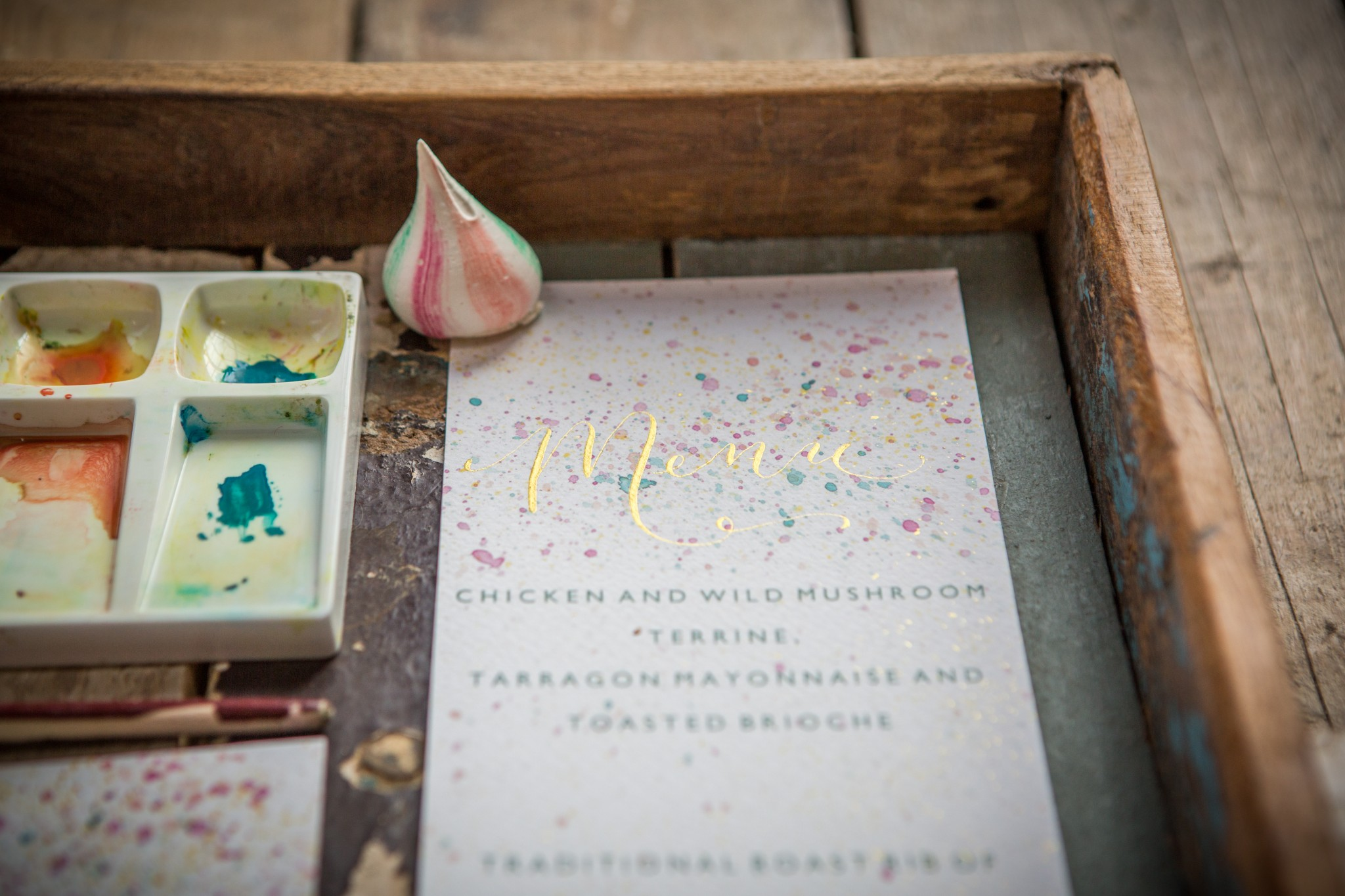 evoke-pictures_the-forge-bristol_wedding-ideas-shoot_057