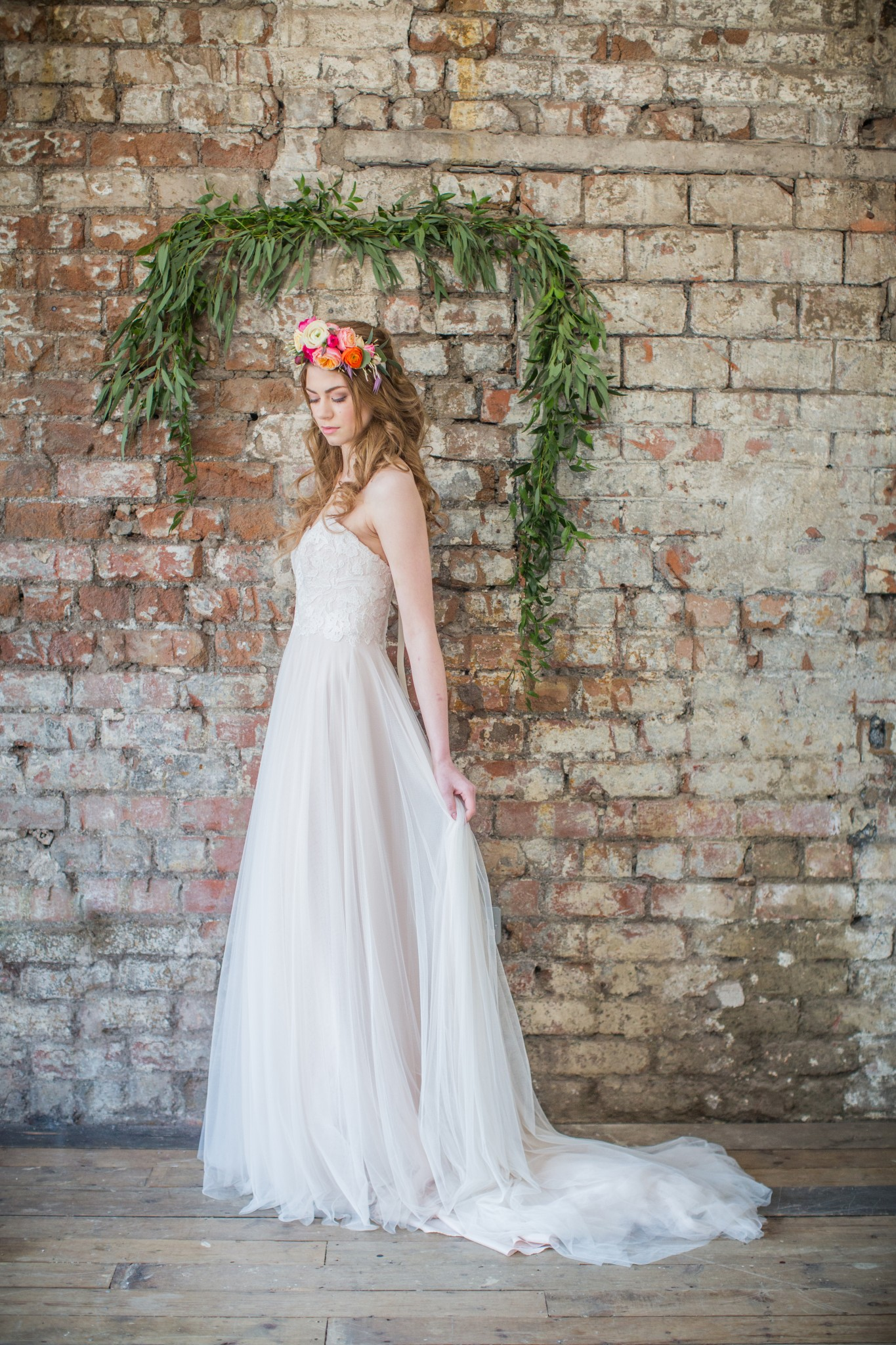 evoke-pictures_the-forge-bristol_wedding-ideas-shoot_109