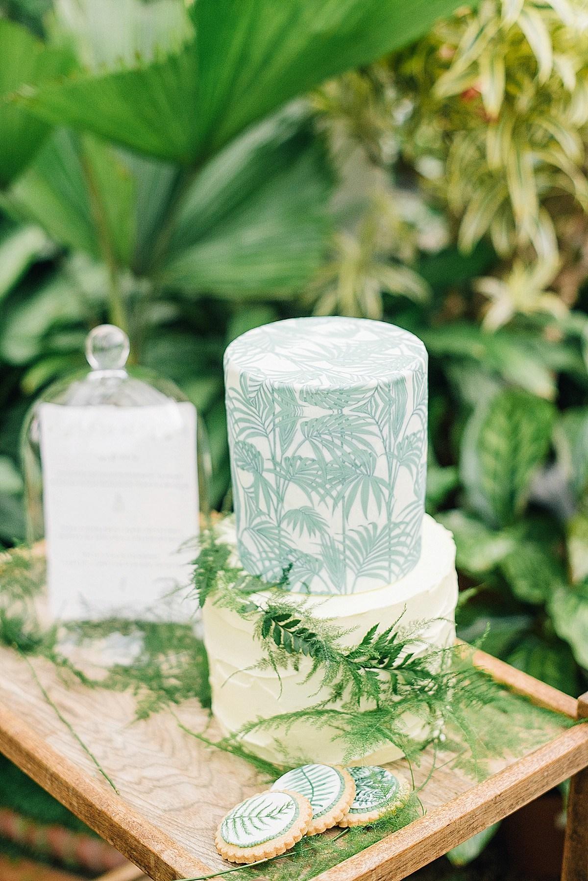 elegant-luxe-wedding-ideas-39