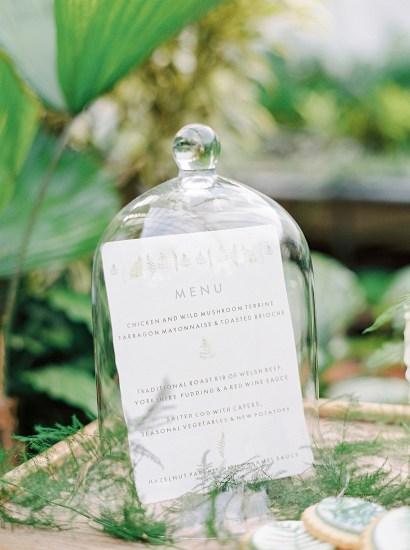elegant-luxe-wedding-ideas-45