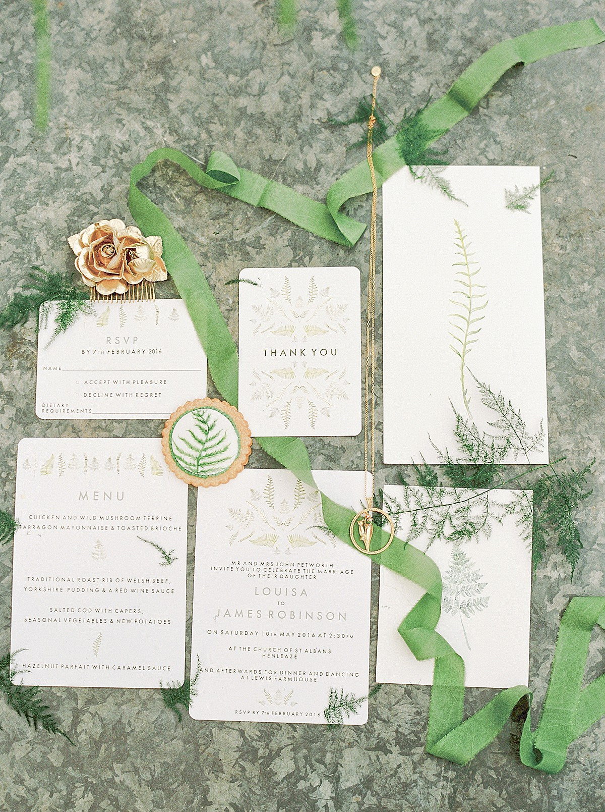 elegant-luxe-wedding-ideas-56