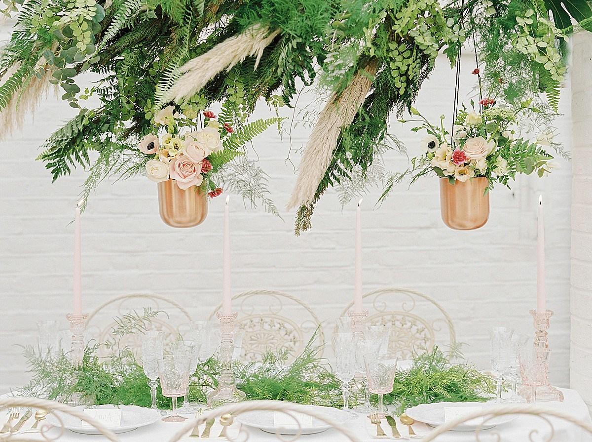 elegant-luxe-wedding-ideas-98