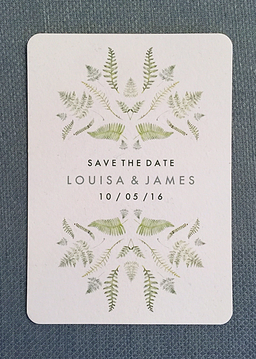 fern-save-the-date