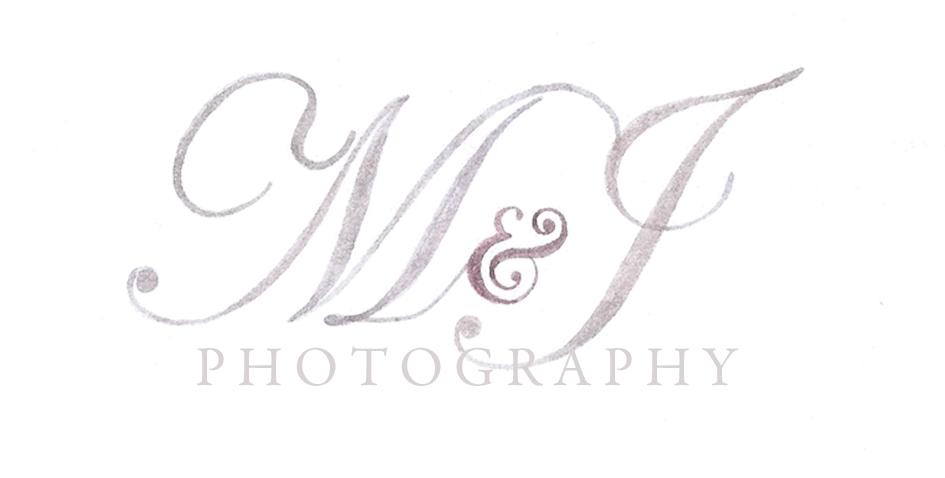 mj logo sample 2