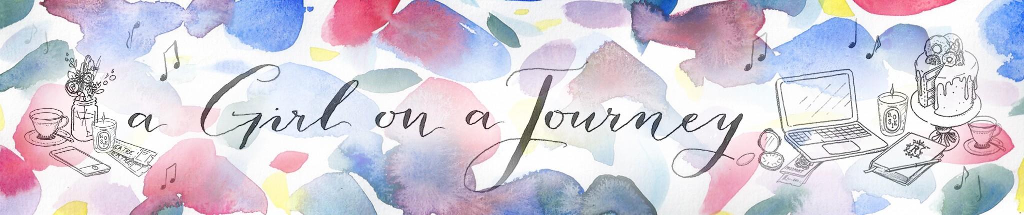 rosie ladkin blog logo