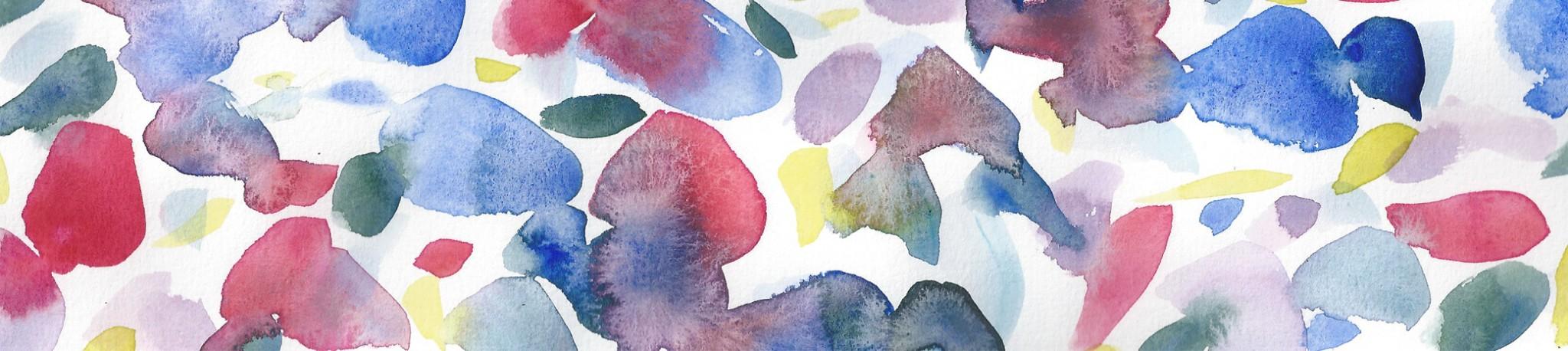 rosie-watercolour-back-drop-1