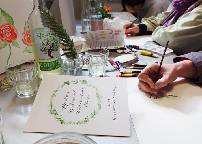 watercolour-course-4