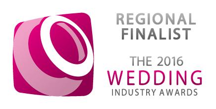 weddingawards_badges_regionalfinalist_3b