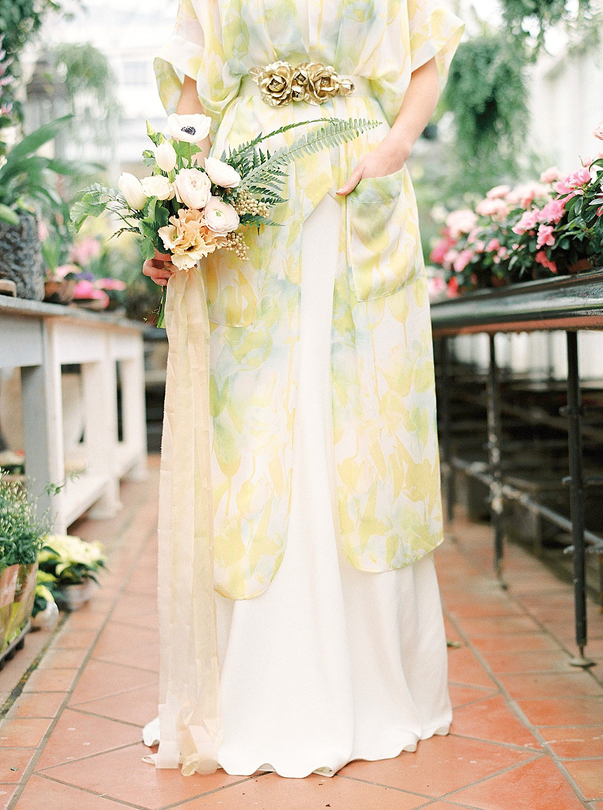 de Winton Paper co | elegant-luxe-wedding-ideas - de Winton Paper co